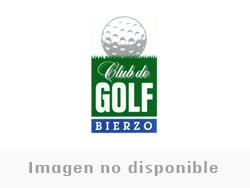 Golf Bierzo -  JUEGOS POLIDEPORTIVOS ADAPTADOS - Golf Bierzo Casaclub