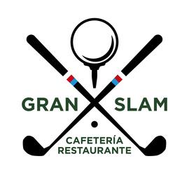 Golf Bierzo - Restaurante  - Golf Bierzo Casaclub