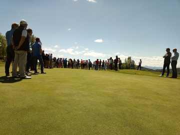 Golf Bierzo - Información importante - Golf Bierzo Casaclub